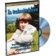 Za trnkovým keřem (DVD)