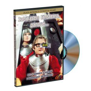 https://www.filmgigant.cz/10961-24038-thickbox/zabil-jsem-einsteina-panove-edice-zlata-kolekce-ceskych-filmu-dvd.jpg