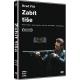 Zabít tiše (DVD)