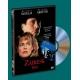 Záblesk (DVD)