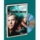 Záhadné zmizení  (DVD)
