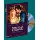Zamilovaný Shakespeare - Edice Kostýmní kolekce (DVD)