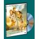 Zapomenutý ostrov (DVD)