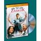 Záskok (DVD)