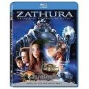 Zathura: Vesmírné dobrodružství (Bluray) - ! SLEVY a u nás i za registraci !