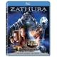 Zathura: Vesmírné dobrodružství (Bluray)