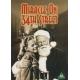 Zázrak v New Yorku (1947) (DVD)