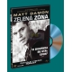 Zelená zóna (DVD)