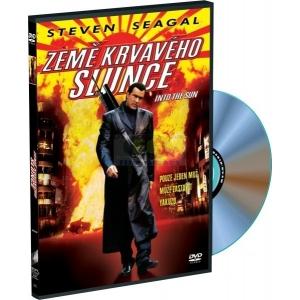 https://www.filmgigant.cz/10989-12847-thickbox/zeme-krvaveho-slunce-dvd.jpg