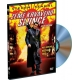 Země krvavého slunce (DVD) DÁME VÁM NÁKUP ZA 1500 KČ ZDARMA