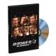 Zemský ráj to napohled (DVD)