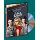 Zkažená úča (DVD)