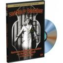 Zločin v šantánu (DVD) - ! SLEVY a u nás i za registraci !