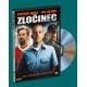 Zločinec (DVD)