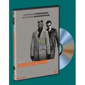 https://www.filmgigant.cz/11007-12853-thickbox/zlodejska-partie-dvd.jpg
