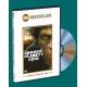 Zrození planety opic (DVD)