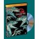 Jurský park 2: Ztracený svět (DVD)