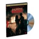 Zvláštní bytosti (DVD)