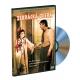 Žebrácká opera (DVD)