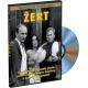 Žert (DVD)