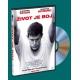 Život je boj - Prodloužená verze (DVD)