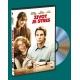 Život je stres (DVD)