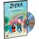 Žofka a její dobrodružství 2 (DVD)