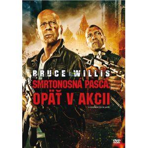 https://www.filmgigant.cz/11047-25579-thickbox/smrtonosna-past-5-opet-v-akci-dvd.jpg