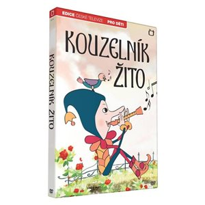 https://www.filmgigant.cz/11062-thickbox/kouzelnik-zito-dvd.jpg