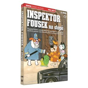 https://www.filmgigant.cz/11063-thickbox/inspektor-fousek-na-stope-2dvd-dvd.jpg