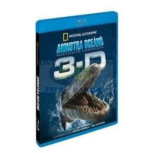 https://www.filmgigant.cz/11066-9273-thickbox/monstra-oceanu-3d2d-2bd--bryle-bluray.jpg