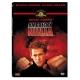Americký Ninja 1 - Edice Stará dobrá akční práce (DVD)