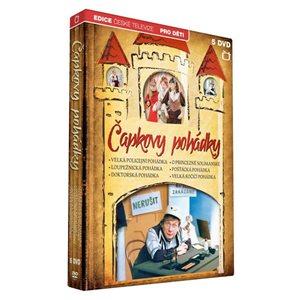 https://www.filmgigant.cz/11067-thickbox/capkovy-pohadky-5dvd-dvd.jpg