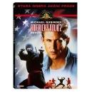 Americký Ninja 2: Konfrontace (DVD)