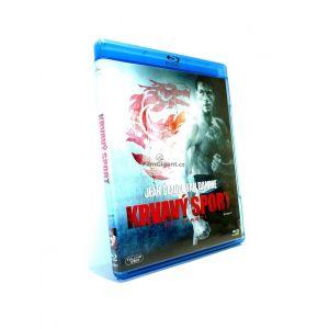 https://www.filmgigant.cz/11069-36792-thickbox/krvavy-sport-bluray-bazar.jpg
