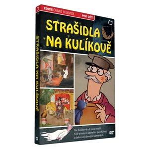 https://www.filmgigant.cz/11087-thickbox/strasidla-na-kulikove-o-zviratkach-pana-krbce-2dvd-dvd.jpg