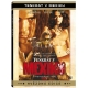 Tenkrát v Mexiku - Hvězdná edice (DVD)