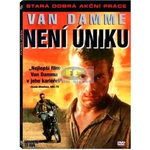 https://www.filmgigant.cz/11097-18018-thickbox/neni-uniku--edice-stara-dobra-akcni-prace-dvd.jpg