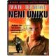 Není úniku - Edice Stará dobrá akční práce (DVD)