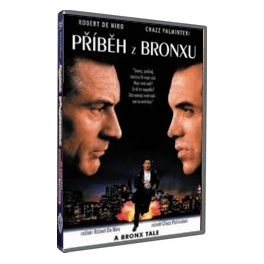 https://www.filmgigant.cz/111-thickbox/pribeh-z-bronxu-dvd.jpg