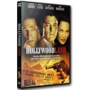 https://www.filmgigant.cz/11100-3595-thickbox/hollywoodland-dvd.jpg