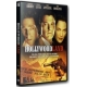 Hollywoodland (DVD)