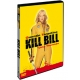 Kill Bill 1 (DVD)