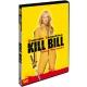Kill Bill 1 (DVD)