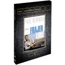 Frajer Luke - Edice Největší filmové klenoty (DVD)