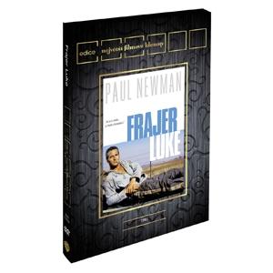 https://www.filmgigant.cz/11102-3597-thickbox/frajer-luke-edice-nejvetsi-filmove-klenoty-dvd.jpg