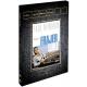 Frajer Luke - Edice Filmové klenoty (DVD)