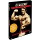 Železný Schwarzenegger (DVD)