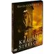 Krajina střelců (DVD)