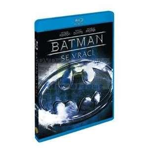 https://www.filmgigant.cz/11108-10504-thickbox/batman-se-vraci-bluray.jpg